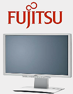 FUJITSU Notebook/Monitor aktueller Flyer zum Download als PDF.